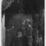 Heremiet, tuinen van Annevoie (Namen, Anhée) [Coll. Anton Nuijten]