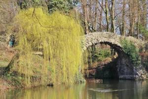 Boekenbergpark (Antwerpen-Be, Deurne-Zuid)