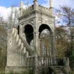 Uilentoren (Utrecht, Leersum) [Foto: Hetty Wilming]