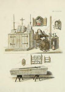 hermitage-velserbeek plaat-182 (Magazijn van tuin-sieraaden, G. van Laar)