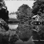 Badhuisje, Huize Vliek (Limburg, Ulestraten) [Coll. Anton Nuijten]