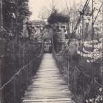 Wiebelbrug (Waals-Brabant, Limal) [Coll. Anton Nuijten]