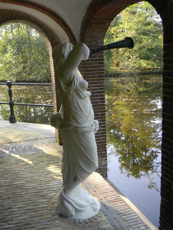 Fotoboek overig de donderberggroep - Beelden van verandas ...