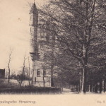 Belvedère (Gelderland, Wageningen) [Coll. Anton Nuijten]