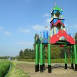 Klaida, G. van Lankveld (Noord-Brabant, Gemert) [Foto: Hetty Wilming]