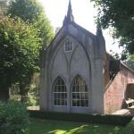 De Strijdhoef (Noord-Brabant, Udenhout) [Foto: Hetty Wilming]