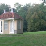 Speelhuisje Hoekelum (Gelderland, Ede) [Foto: Hetty Wilming]
